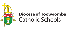 Diocese of Toowoomba Catholic Schools